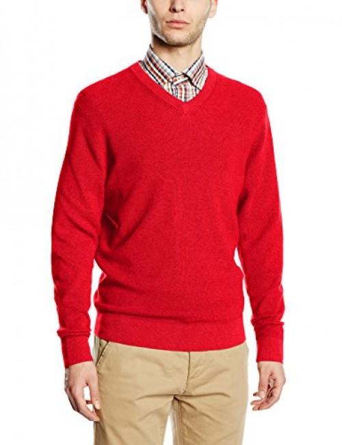 Casa Moda - 4130 426 - Red
