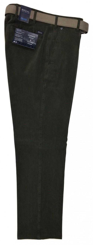 BRUHL - MONTANA - GREEN 182310 450