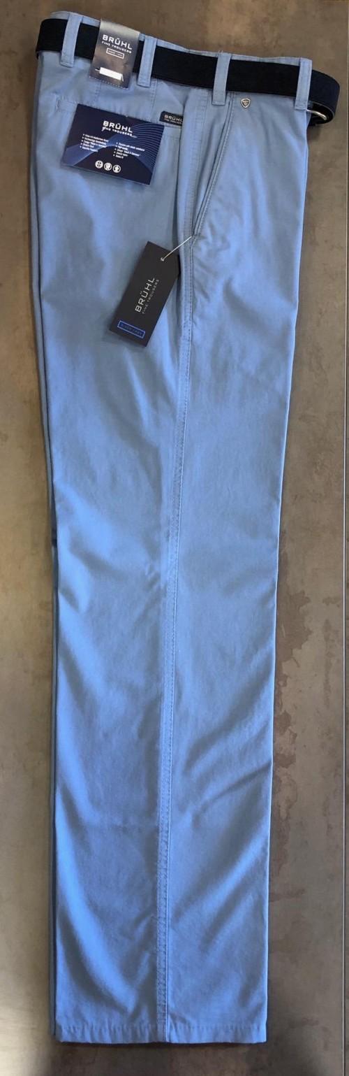 BRUHL - 181710 660 LIGHT BLUE - MONTANA