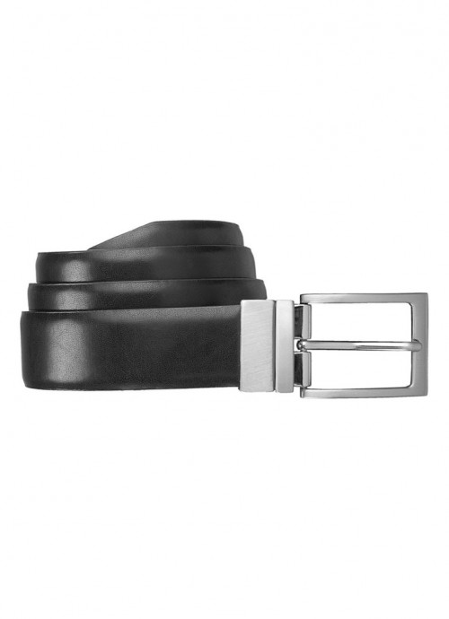 Michaelis - Reversible Black Brown Belt