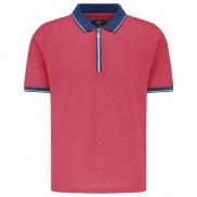 Fynch Hatton - 11211751 - 1407 Raspberry