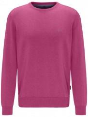 Fynch Hatton - 1121210-452 Raspberry