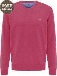 Fynch Hatton - 1121211-430 Coral