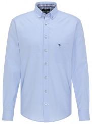 Fynch Hatton - 11215000-5001  Light Blue