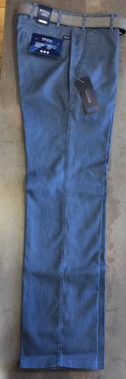 BRUHL - 182509 680 BLUE - MONTANA