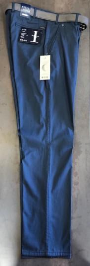 BRUHL - 183840 680 PETROL - PARMA B