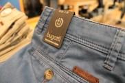 Bugatti - Jeans FROM