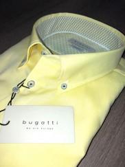 Bugatti - Lemon
