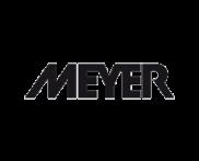 MEYER - COMING SOON