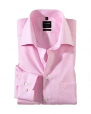Olymp - Pink - Modern Fit