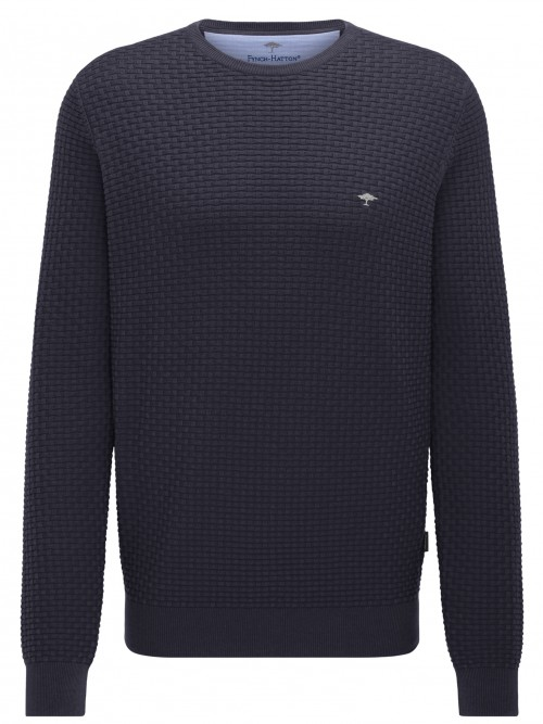FYNCH HATTON - 1119 220 690 NAVY