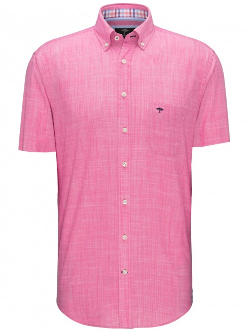 Fynch Hatton - Blossom - Short Sleeve