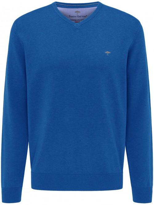 Fynch Hatton - 1121211-654 Ultramarine
