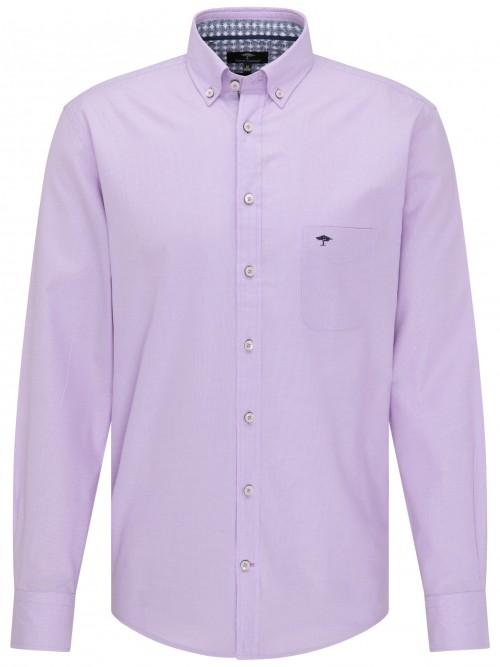 Fynch Hatton - 11215000-5002 Lavender