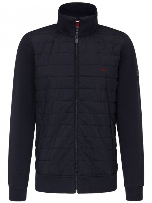 FYNCH HATTON - 1218 1741 626 NAVY
