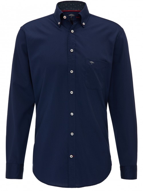 FYNCH HATTON - 1218 6090 6091 NAVY