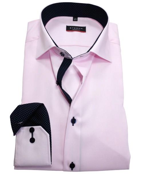 Eterna - Pink