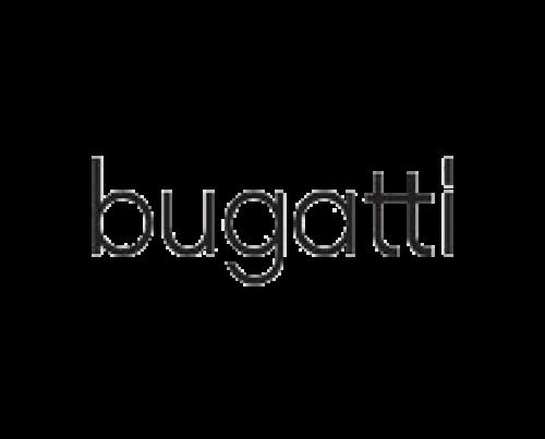 BUGATTI - COMING SOON