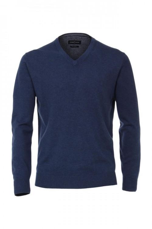 Casa Moda - 4430 144 - Blue