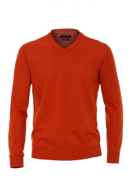 Casa Moda - 4430 482 Rust