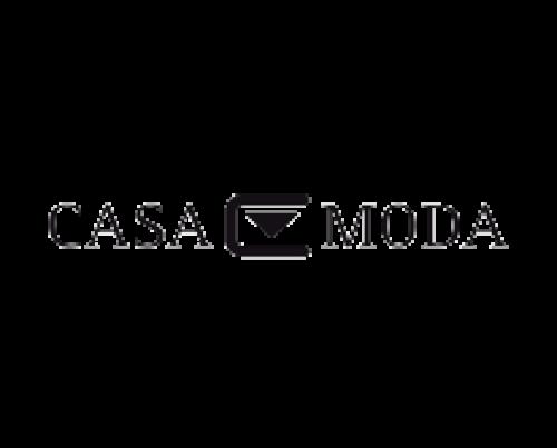 Casa Moda - Coming Soon