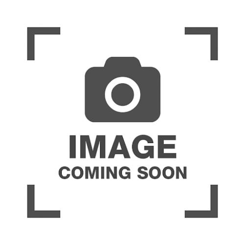 Bugatti - 85520 570
