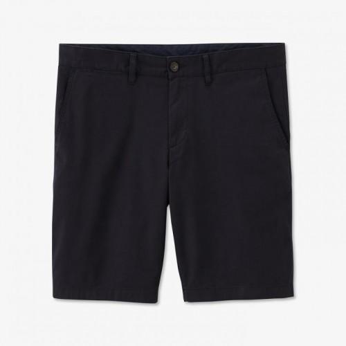 Eden Park - Navy Shorts