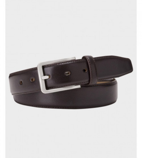Michaelis - Brown Belt