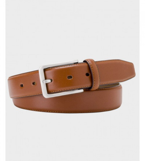 Michaelis - Cognac Belt