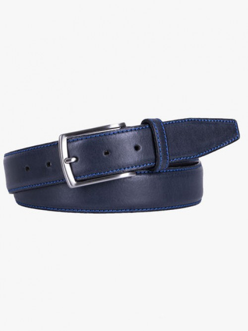 Michaelis - Navy Belt