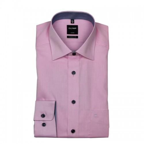 OLYMP - 1258 34 30 Pink