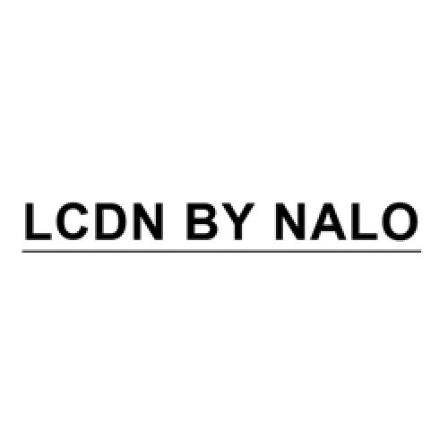 LCDN - Summer Ranges